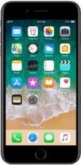 iphone, apple, iphone 7 plus, Android, Iphone 8 Plus,