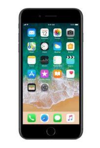 iphone, apple, iphone 7 plus